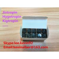 Wholesale 99% quality peptides CJC1295 without DAC CAS:863288-34-0 , 2mg/vial from china suppliers