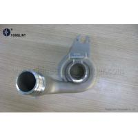 Wholesale Car Turbocharger Spare Parts Compressor Housing GT1544S 700834-0001 700830-0001 from china suppliers