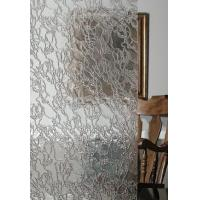 Wholesale hot-selling Rocky 3/3.5/4/5/6mm clear bamboo pattern/rolled Glass from china suppliers