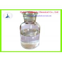Wholesale Clear Colorless Synthetic Organic Compounds Liquid 2,4- Pentanedione CAS 123-54-6 from china suppliers