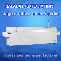 Wholesale lead free hot air reflow oven for led light assembly line from china suppliers