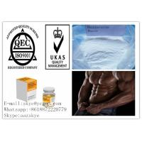 Wholesale 99.5% HotBolden Base for Steroids Cutting Cycle CAS: 846-48-0 from china suppliers