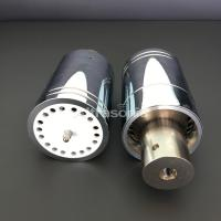 Wholesale CJ-20 Ultrasonic Replacement Converter for Branson 2000 and 2000x Series Welder from china suppliers