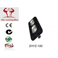 Wholesale High Lumen 10800Lm Outdoor Led Tunnel Lights COB 100W with IP20 from china suppliers