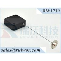 RW1719 Spring Cable Retractors