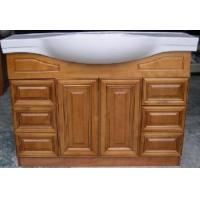 Wholesale Discount Bath Vanity Cabinet from china suppliers