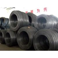 Wholesale Diameter 6.5mm steel wire rod in coils from china suppliers