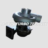 Wholesale Replacement Car Diesel Turbocharger 4LE504 For Cat from china suppliers