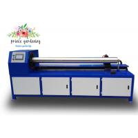 Buy cheap China Factory Hot Sales Customized XFJQ-100CN Stainless Steel Fine Cutting Machine from wholesalers