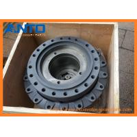 Wholesale CAT 325C E325C Caterpillar Final Drive For Excavator 191-2682 227-6116 Spare Parts from china suppliers