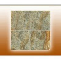 Buy cheap Nature slate stone from wholesalers