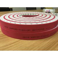 Wholesale pu timing belt 30AT20+3T from china suppliers