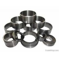 Wholesale Tungsten Carbide Roll Rings with high quality and low price from china suppliers