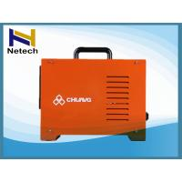 Wholesale 220v 110v Orange Home Ozone Generator Odor Free Ozone Machine One Year Warranty from china suppliers