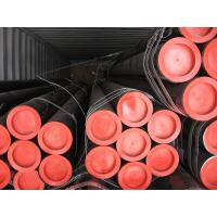 Wholesale Carbon Welded Pipe china from china suppliers