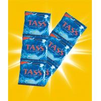 Buy cheap Professional Tass Clothes Washing Powder Making for hand with good foam from wholesalers