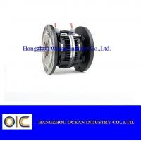 Quality Electromagnetic Clutches And Brakes , REB-A-04-06,REB-A-04-08,REB-A-04-10,REB-A-04-12,REB-A-04-16,REB-A-04-18 for sale