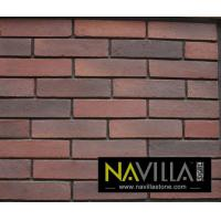 Wholesale Special Brick 07602 from china suppliers