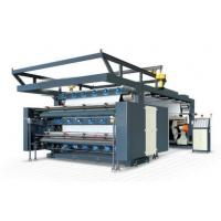 Wholesale YTB-42800/43000/43200 Four color high speed flexographic printing machine( wide width) from china suppliers