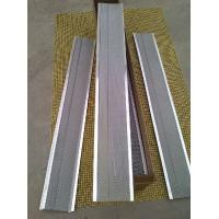 Wholesale Gutter Protection Steel Metal Sheets Leaf Guard Wire Mesh Expanded Metal Combined from china suppliers