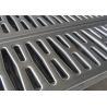 Buy cheap Multi-level Warehouse Storage Mezzanine Floor from wholesalers
