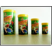 Quality Spirulina Flakes for sale