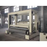 Wholesale Large Slitter Rewinder from china suppliers