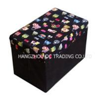 Wholesale Rectangled collection boxes from china suppliers