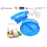 Wholesale Plastic Kitchenware Development from china suppliers