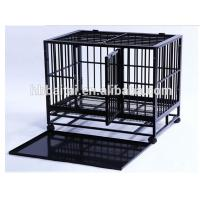 Buy cheap best sale modular pet cage from wholesalers