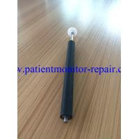 Wholesale Flexiable Medical Equipment Parts GE Corometrics 170 Fetal Monitor Printer Roller Parts For Replacement from china suppliers
