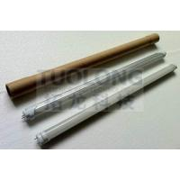 Wholesale LED Tube TL-RGS-144 from china suppliers