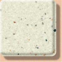 Wholesale Kitchen worktops from china suppliers