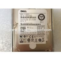 "Wholesale Original AL13SEB300 689287-001 300G 10K RPM SAS 6GBPS 2.5"" server Hard Disk For TOSHIBA from china suppliers"