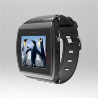 Wholesale Unisex Multiple Languages Bluetooth Smart Watches Watch Handwriting Input Function from china suppliers