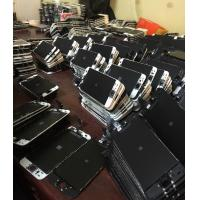 Wholesale Recycling Original Used Iphone 5S LCD Screens 4 inches from china suppliers