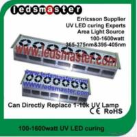 1600w Led Uv Curing System, Uv Curing Lamp