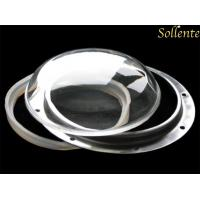 Wholesale High Power LED High Bay Industrial Lighting Fixtures With Silicon Gasket from china suppliers