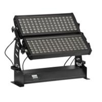 Wholesale Concert Stage Lighting 180*3w RGB LED Wall Washer 7Ch / 8CH DMX 512 Control from china suppliers