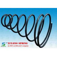 Wholesale 9mm Wire Alloy Steel Complex Machinery Springs / Customized Barrel Shaped Springs from china suppliers