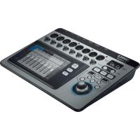 Wholesale QSC TouchMix-8 Compact Digital Mixer with Touchscreen from china suppliers