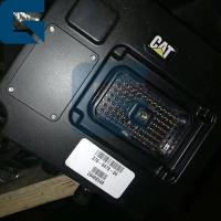 Wholesale 376-6478-04 Excavator Accessories CAT Controller 376647804 ECU from china suppliers