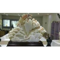 Wholesale craft,art craft, onyx stone craft,craft stone near me from china suppliers