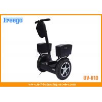 Wholesale City Version Mobility Self Balancing Scooter With Remote Controller from china suppliers