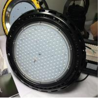 Wholesale Energy Efficient High Bay Lighting , High Bay Lights 400w Aluminum Material from china suppliers