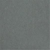Wholesale Quartz Stone  Light Grey from china suppliers
