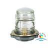 Buy cheap Steel Led Marine Navigation Lights , Shock Resistance Navigation Lights For Boats from wholesalers