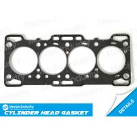 Wholesale 11141 - 75102 Cylinder Head Gasket for SUZUKI SAMURAI SJ 1.0L All-wheel Drive SJ 410 F10A from china suppliers