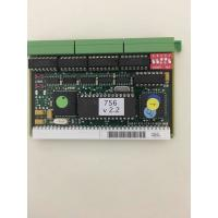 Wholesale Camalot spare parts DRJF4830 board from china suppliers