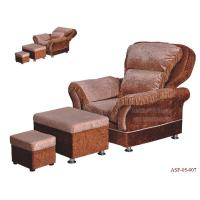 Wholesale ASF-05-007 Spa Joy Pedicure Chair ,Luxury Foot Pedicure Spa Chairs from china suppliers